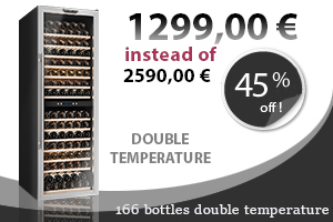 Promo Discount Datron Gmbh Professional Wine Coolers Wine Fridges
