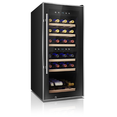 wine cooler home line