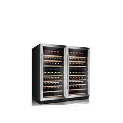 armadi cantina frigo vino datron