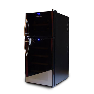 cantinette frigo vino piccole elettriche