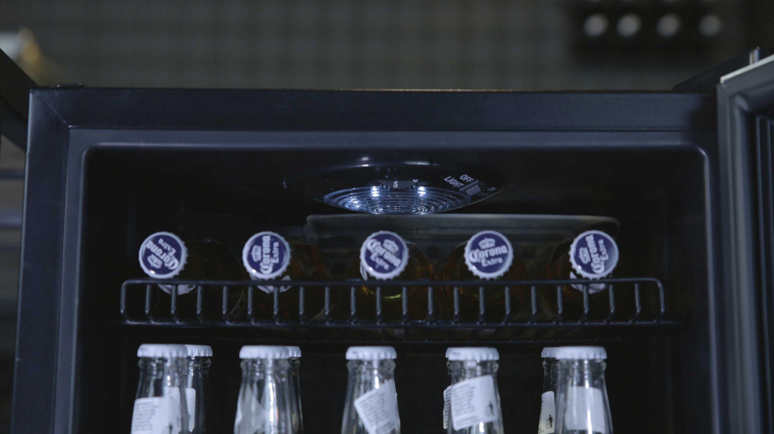 Cantinetta drink 60 lattine (mis. 825x430x480 kg.28)