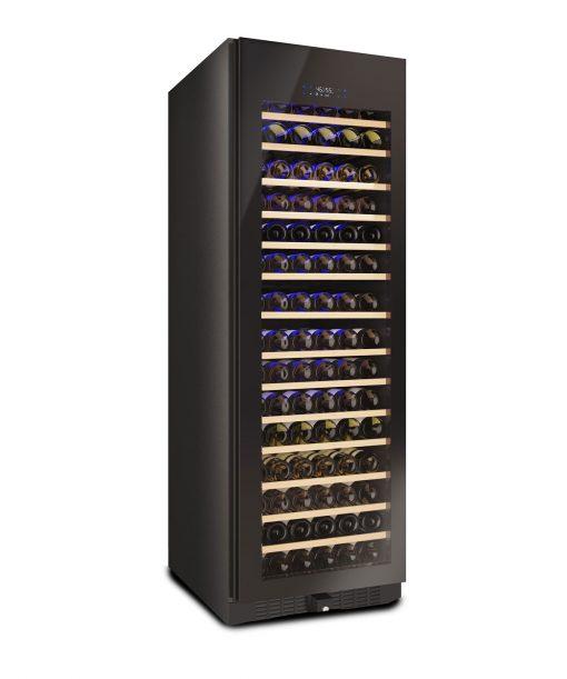Cantinetta vino 170 bottiglie climatizzata Altamente professionale Luxury