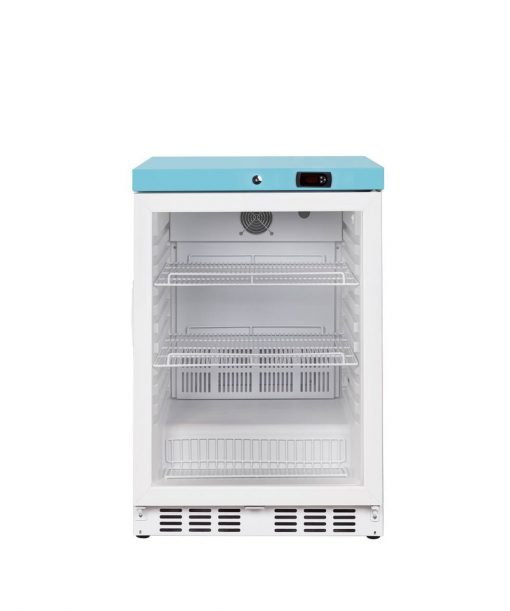 Frigo Farmaci Medium