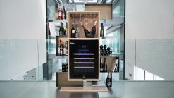mobile vino tetris 32