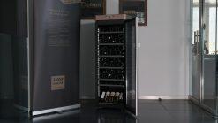 Cantinetta Vino 61 bottiglie