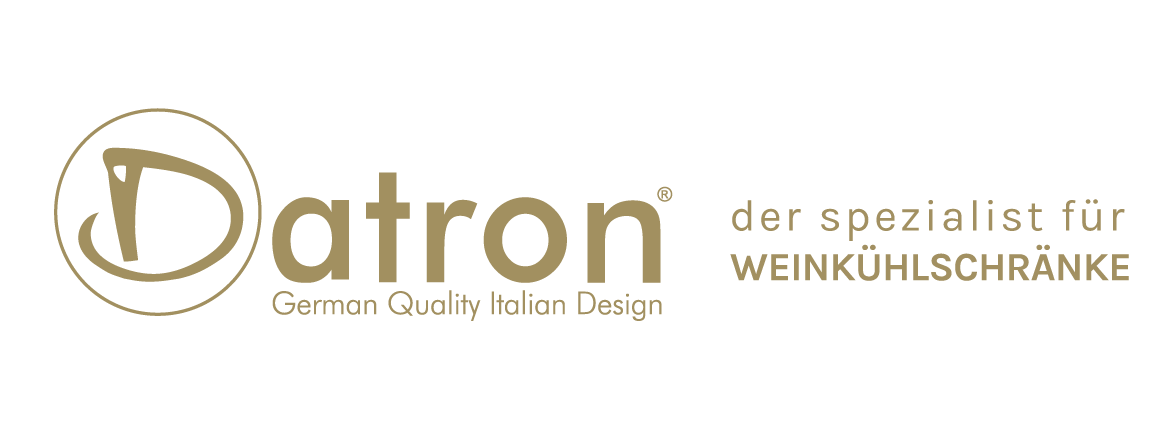 Datron