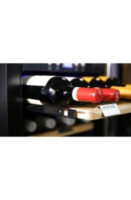 Cantinetta vino 12 bottiglie compressore